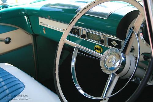Alamo Used Car Sales Honolulu