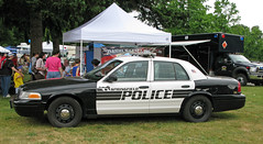 Public Safety Fair 2008 no10 by TimSpfd