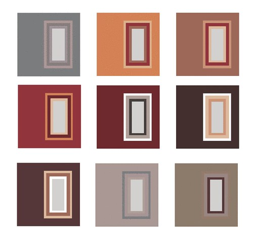 Historically Accurate Exterior Color Schemes Period Paint
