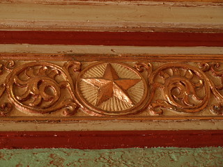 Decorative Frieze | by sarider1