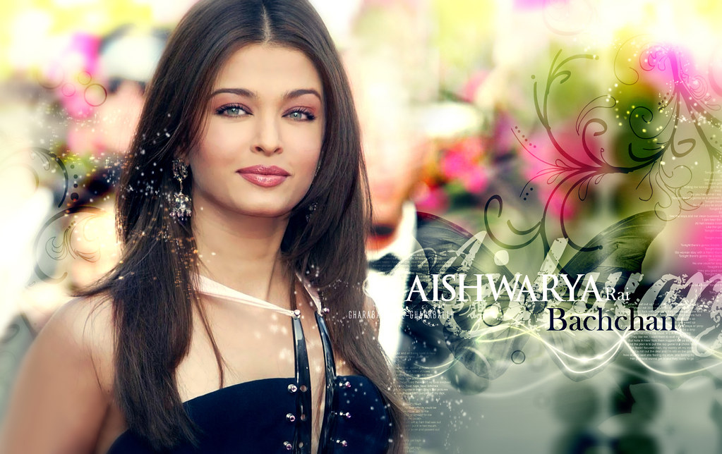 Aishwarya Rai 1998 Aishwarya Rai