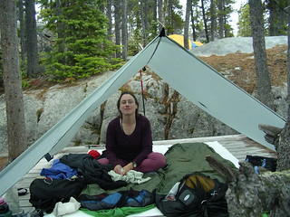 2687592069 fb2847db5c n Read This Article Before Your Next Camping Excursion