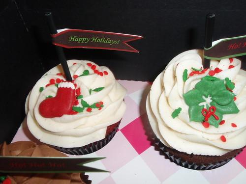 Holoidy Cake Order Form