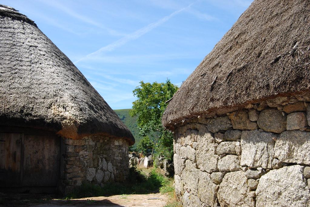 6 destinos rurales escondidos en espa a que parecen un - Paginas de casas rurales ...