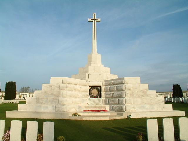 War Memorials in France And Belgium World War 1 France Belgium