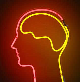 dieta mózg pamięć koncentracja