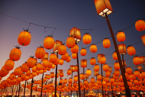 Lantern Festival | by TW Chang