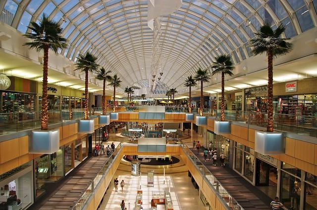 Galleria Dallas, TX | Flickr