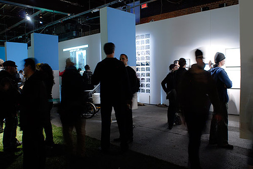 EYEBEAM_FeedBack_DM_125 | by eyebeamnyc