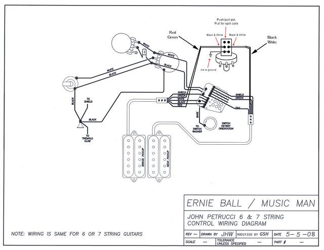 music man axis wiring diagram 29 wiring diagram images ernie ball volume pedal wiring diagram 4-Way Switch Wiring Diagram