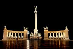 Budapest by balint.robert