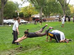 Ultimate Layout Practice 070 by krisleighash