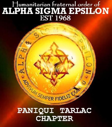 Sigma Alpha Epsilon Philippines Alpha Sigma Epsilon | Flickr