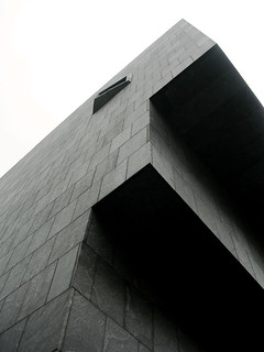 Whitney Museum of American Art | by s o d a p o p