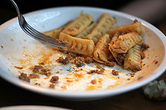 pasta | by David Lebovitz