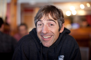 Mark Pincus | by Joi