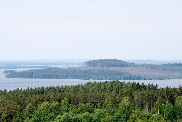 Kontiolahti | Flickr
