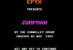 Jumpman_2