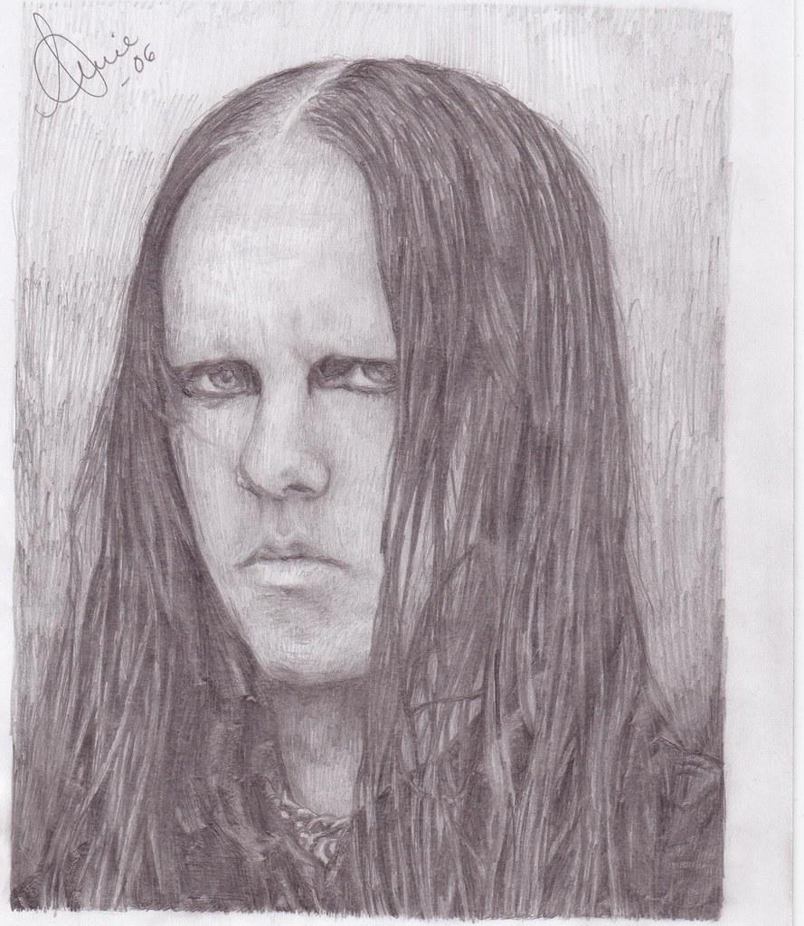 Slipknot Without Joey Joey Jordison Slipknot