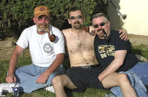 Gay pipe pics