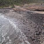 153.de la Punta de Abona a La Pelada