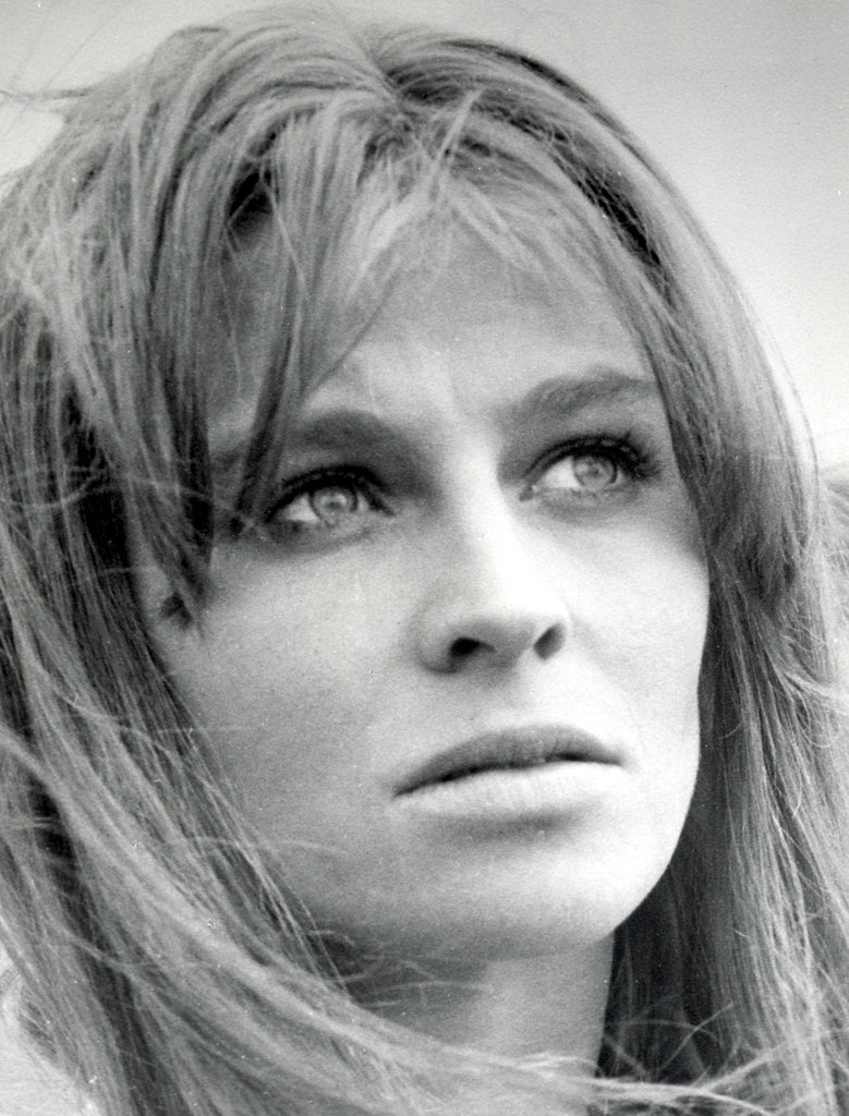 julie christie address