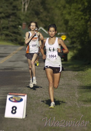 11th Annual Wawa Black Fly Run | by wa2wider