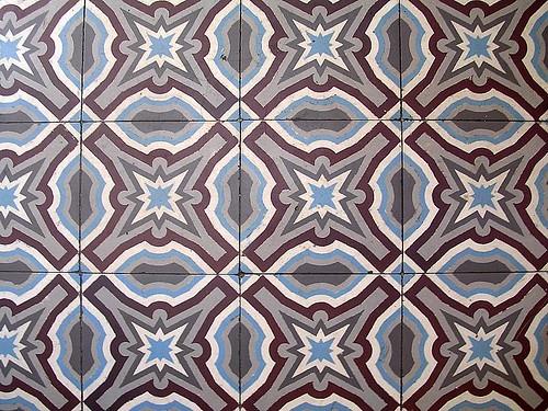 carrelage yseult dyseult carrelage dans une cuisine d 39 un flickr. Black Bedroom Furniture Sets. Home Design Ideas