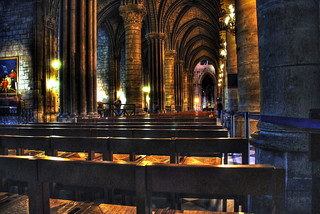 Notre Dame | by accoral59