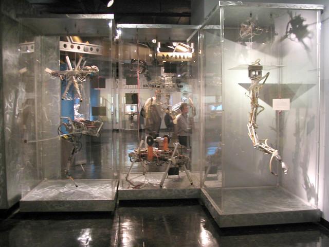 Mit Museum 2