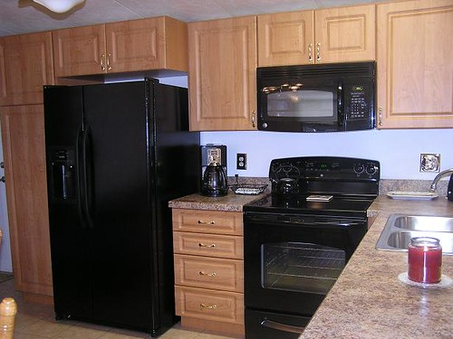 Affordable Kitchen Remodeling Dallas