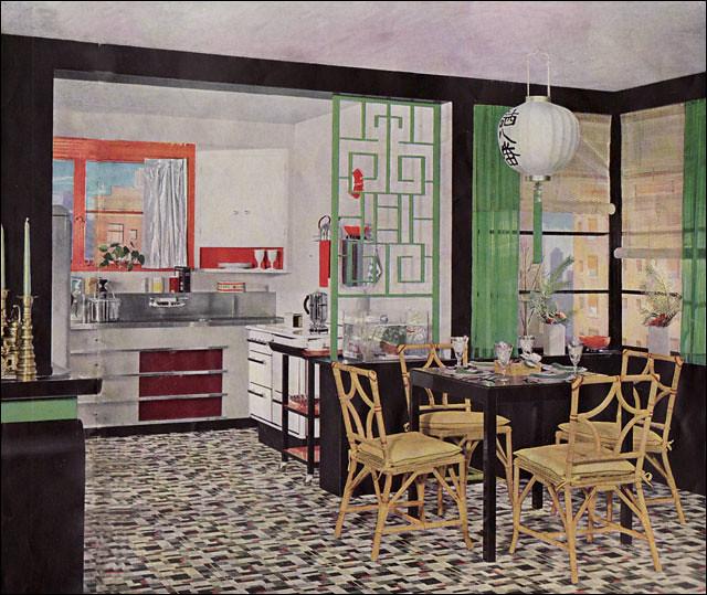 1930s interiors flickr rh flickr com 1930 home interior design 1920 interior design