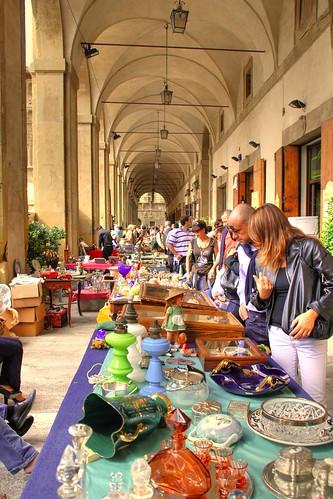 Arezzo mercatino antiquariato explore francesco sgroi 39 s for Arezzo antiquariato