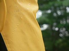 rainy by miz lia