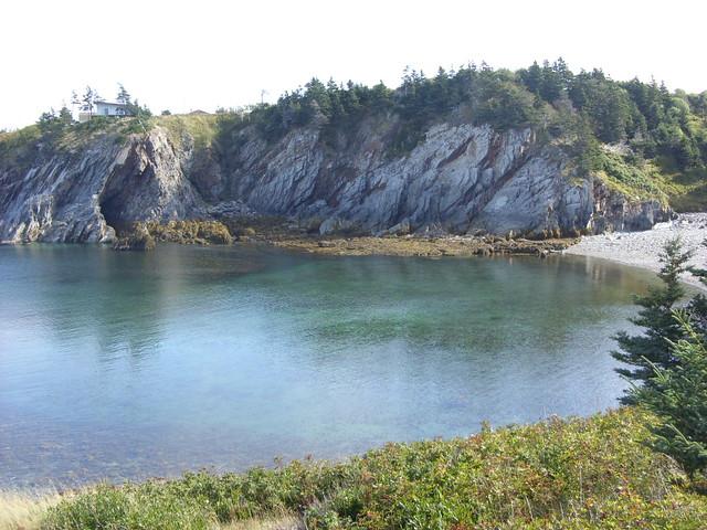Smuggler Cove Maine Smuggler 39 s Cove Meteghan