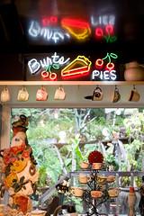 Judy S Kitchen Cerro Gordo Il Menu