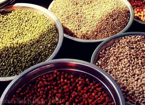beans, some beans!! | by Stuti ~
