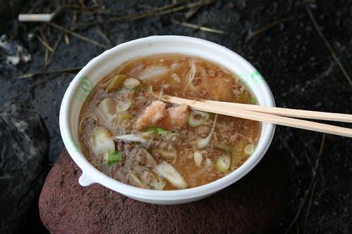 imoni soup