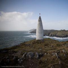 Baltimore Beacon! | by Alan Cotter