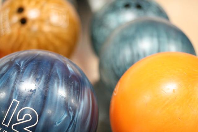 bothell2_bowling