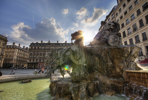 Bb Hotel Lyon Venibieux