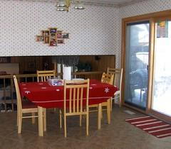 Kitchen Floor Remodel Ideas