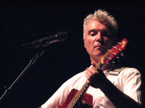 this is david byrne | by tbone_sandwich
