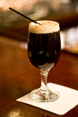 Huber's Spanish Coffee | by Jasen Robillard