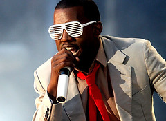 kanye-west-grill-glasses-3 | by SOCIALisBETTER