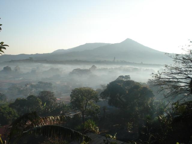 Fotos De El Salvador Impresionante Flickr