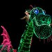 Disney - Disney's Electrical Parade - Pete's Dragon