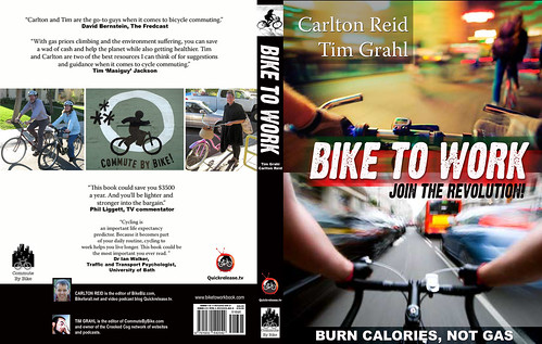 1BikeToWorkCover | by carltonreid
