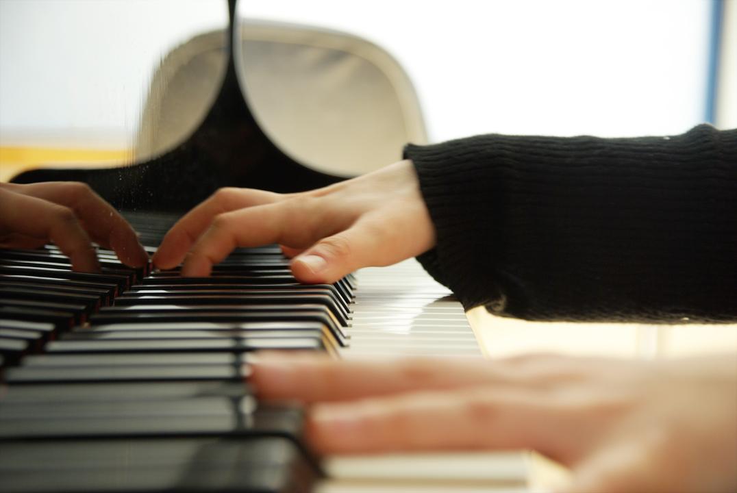 ピアノ 発表会 衣装 女の子 5