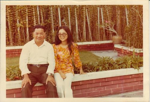 mom-grandpa-1969